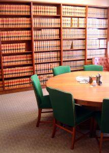 Dualis SIC - Asesoría Jurídica